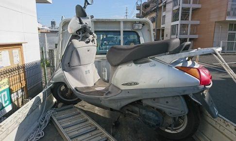 藤沢市リード100